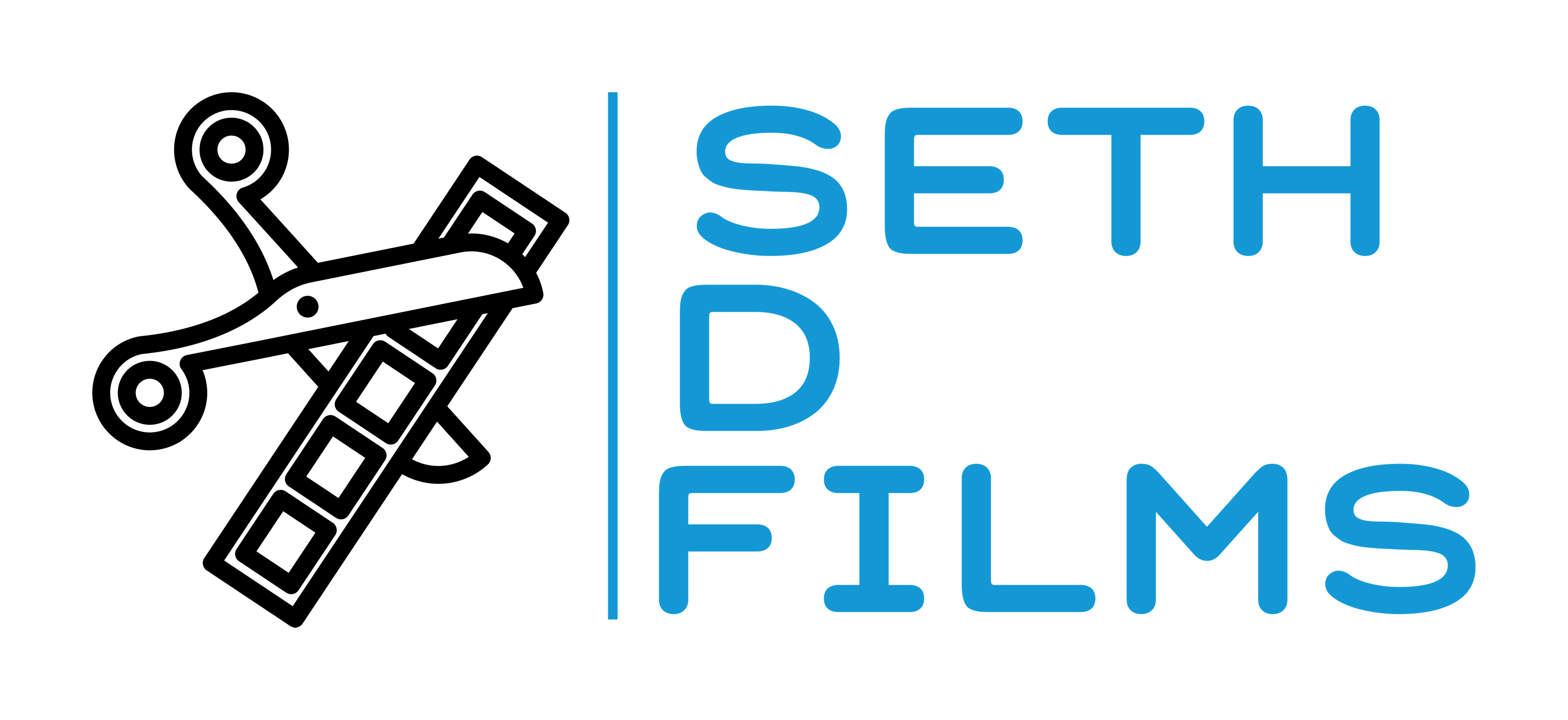 Seth D Films